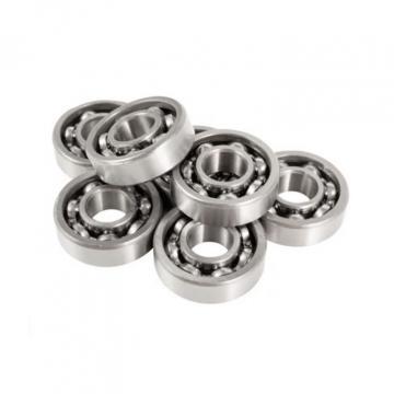 BROWNING CPS-S222 Bearings