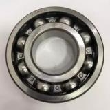 Toyana HK2018 cylindrical roller bearings