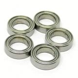 Toyana N230 E cylindrical roller bearings